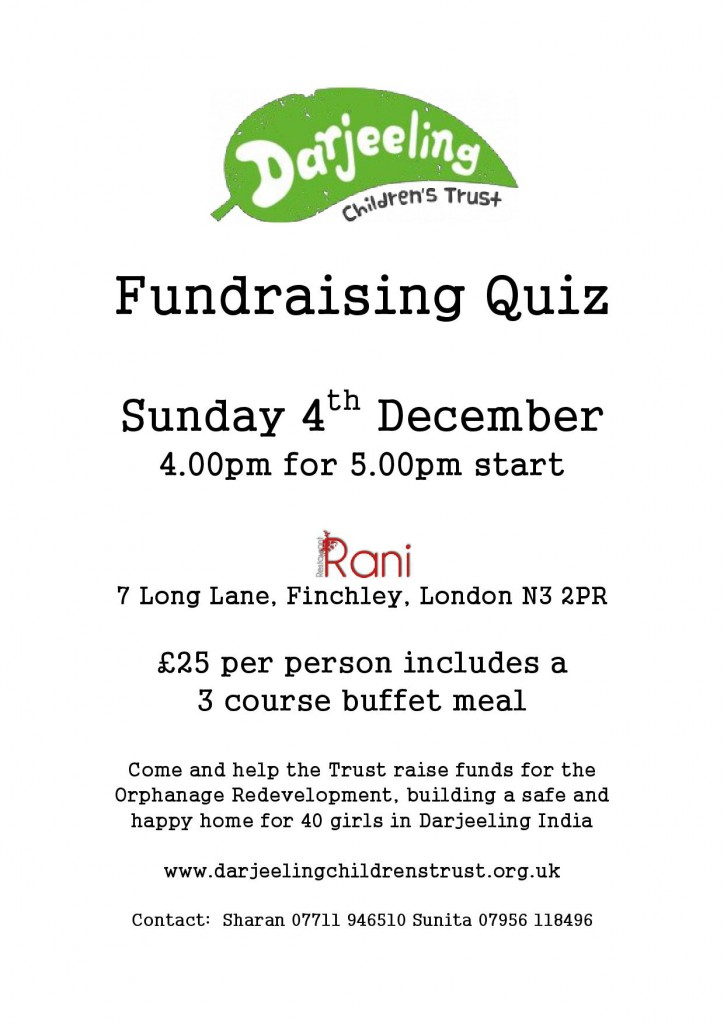 quiz-night-page-001-1
